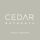 Cedar Retreats