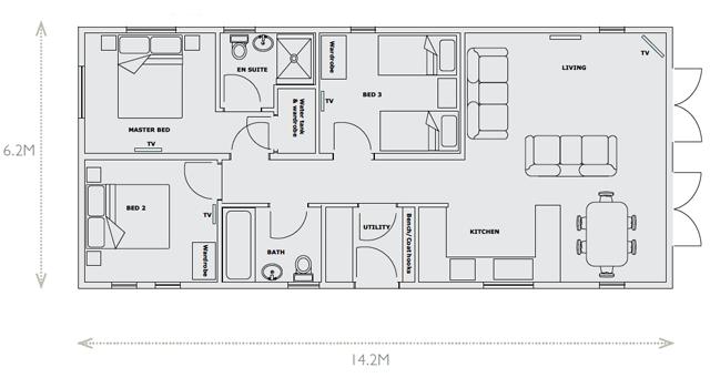 cedar-floorplan